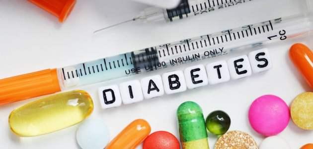 الدورة الشهرية وسكر الدم طرق ضبط سكر الدم أثناءها