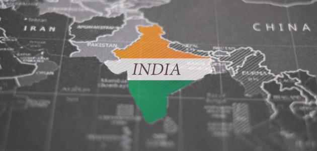 السلالة الهندية لفيروس كورونا