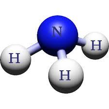 ما هو الأمونيا .. أحد الغازات المهمة التي تدخل في العديد من الصناعات