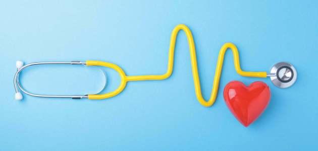 تحاليل وظائف القلب من تخطيط القلب حتى الأنزيمات القلبية