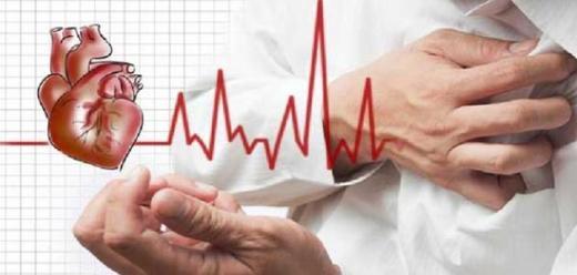متى يجب القيام بمعايرة الأنزيمات القلبية