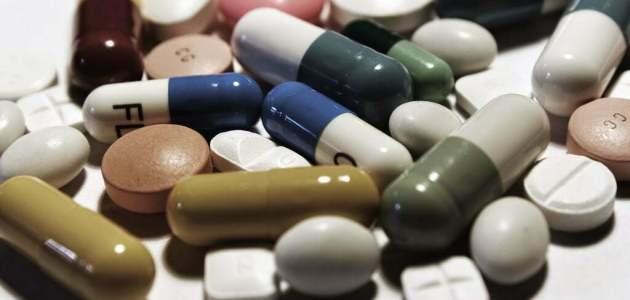 دواء لينيزوليد Linezolid 600 mg