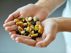 أفضل الفيتامينات