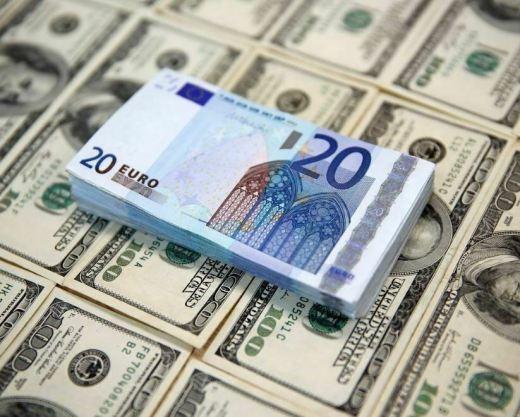 المصاريف الإدارية للبنك الأهلي