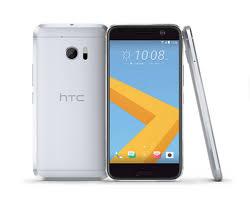 الأداة الاسرع في تفليش HTC