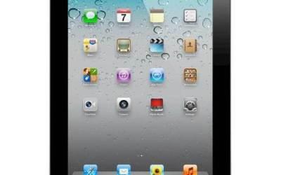 Ipad 2 GSM Icloud Remove
