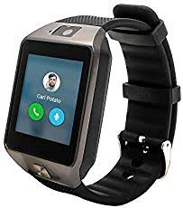 repair imei A2DP PTS DZ09 Smartwatch with any box