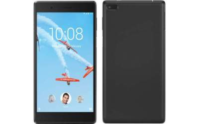 حل مشكلة FRP Lenovo Tab 4 7 TB-7504X