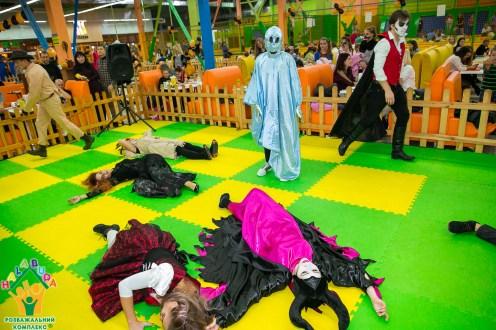 Хелоуин (108 of 109)