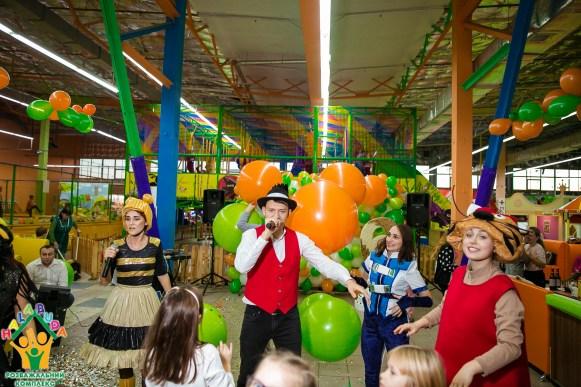 День рождения в Халабуде (198 of 323)