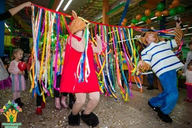 День рождения в Халабуде (204 of 323)