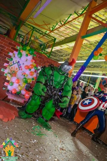 День рождения в Халабуде (271 of 323)