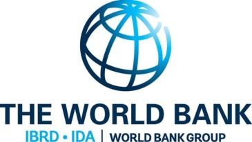 تقرير البنك الدولي 2019