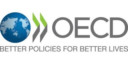 منظمة OECD