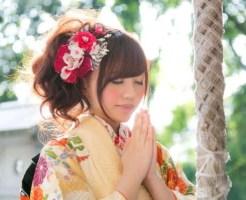 初詣で明治神宮へのアクセス方法や混雑回避