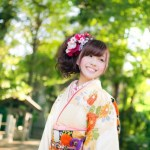東京大神宮へ初詣!混雑状況や参拝時間、お守りの営業時間は?