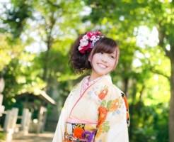 東京大神宮で初詣!混雑状況や参拝時間