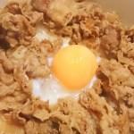 冷凍卵の解凍方法や賞味期限や保存期間は?