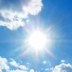 日光アレルギーの症状が出たら紫外線対策と治療方法を今すぐチェック!