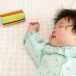 GWに旅行で赤ちゃんを新幹線に乗せても大丈夫?耳抜きの方法は?