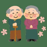 高齢者 熱中症 対策