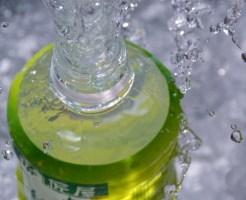 熱中症対策 飲み物