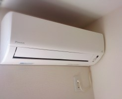 熱中症 対策 エアコン