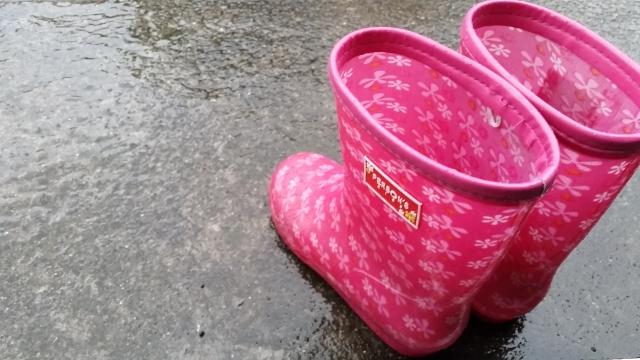 梅雨 体調不良 対策