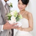 お彼岸の結婚式は非常識?大安なら縁起いい?招待状のマナーや文例