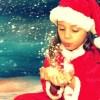 クリスマスのパーティーゲームアイデア集!大人数・少人数・子供編や景品あれこれ!