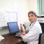 蜂窩織炎の診断方法や入院基準!期間は何日くらい?