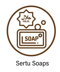 Sertu (Halal Cleansing)