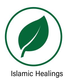 Islamic Healings