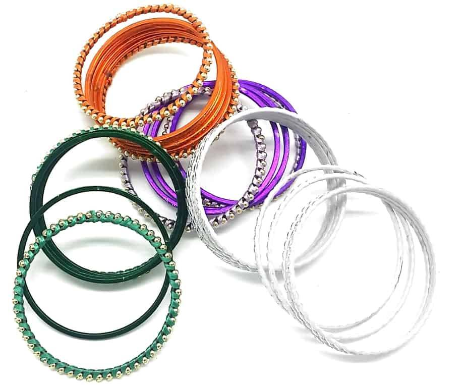 Bangles Category Banner-1