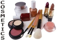 cosmetics_front