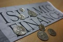 Islamic Finance7