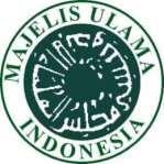 logo_mui