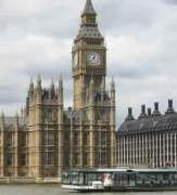 big_ben_from_river