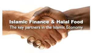 food & finance.001