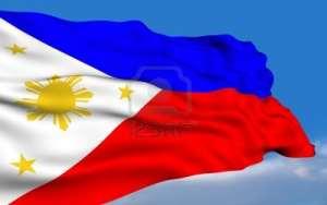 12183986-philippines-flag