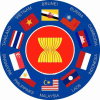 ASEAN links rising but 2015 integration hard