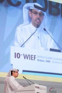 Start of a new chapter of cooperation between Dubai and the world as part of Dubai: Capital of Islamic Economy vision: HE Buamim Dubai Chamber unveils specialised unit to support research and studies on Islamic economy