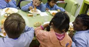french-schools