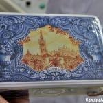 packaging-150x150