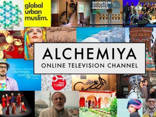 alchemiya1