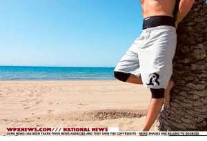 the_directory_modest_swimwear_for_males_launches_m15