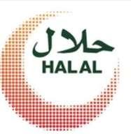 UAE Halal Mark