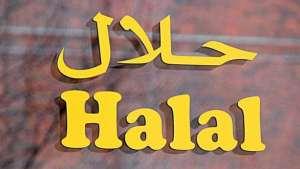 Halal 615x346