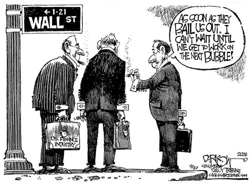 Wall-Street-Food-Speculation