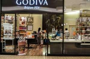 godiva-chocolate-store-shutterstock
